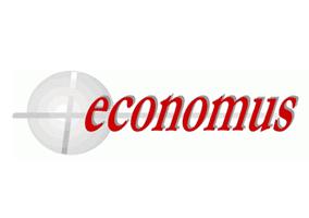 Convênio Economus