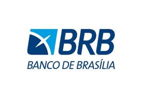 Convênio BRB