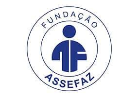 Convênio Assefaz