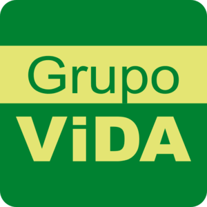 Grupo VIDA