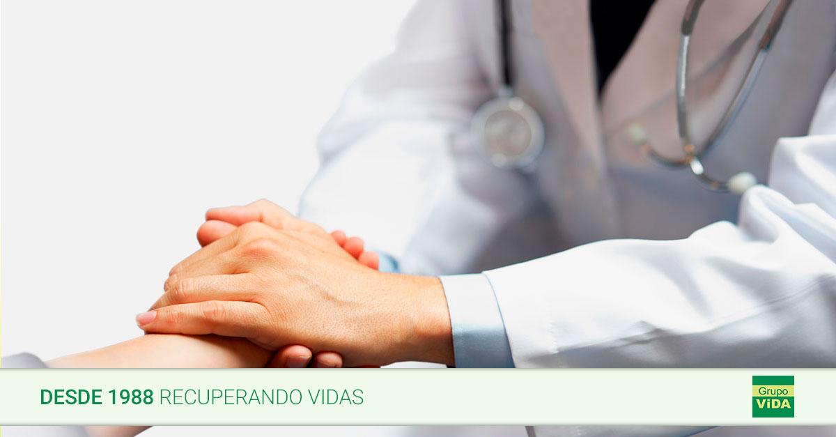 Internação Involuntária para Tratamento de Dependentes de Drogas de Adamantina - SP | Clinica de Recuperação para Usuário de Drogas
