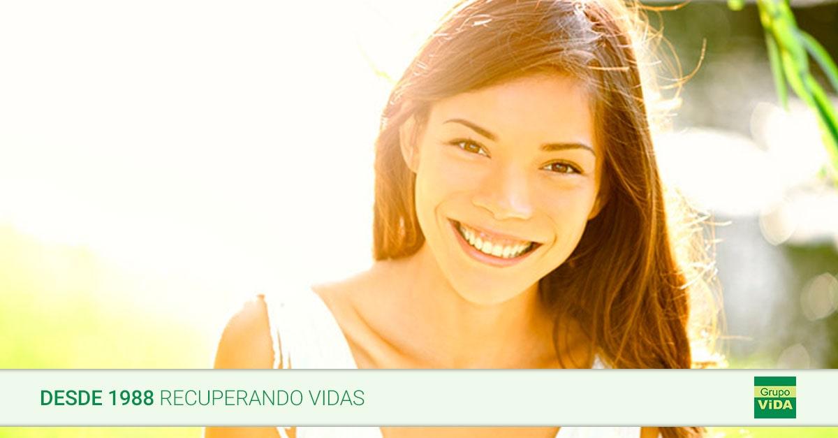 Clínica de Recuperação Feminina para dependentes químicas ou alcoólatras de Adolfo - SP | Clinica de Recuperação para Dependentes Químicos