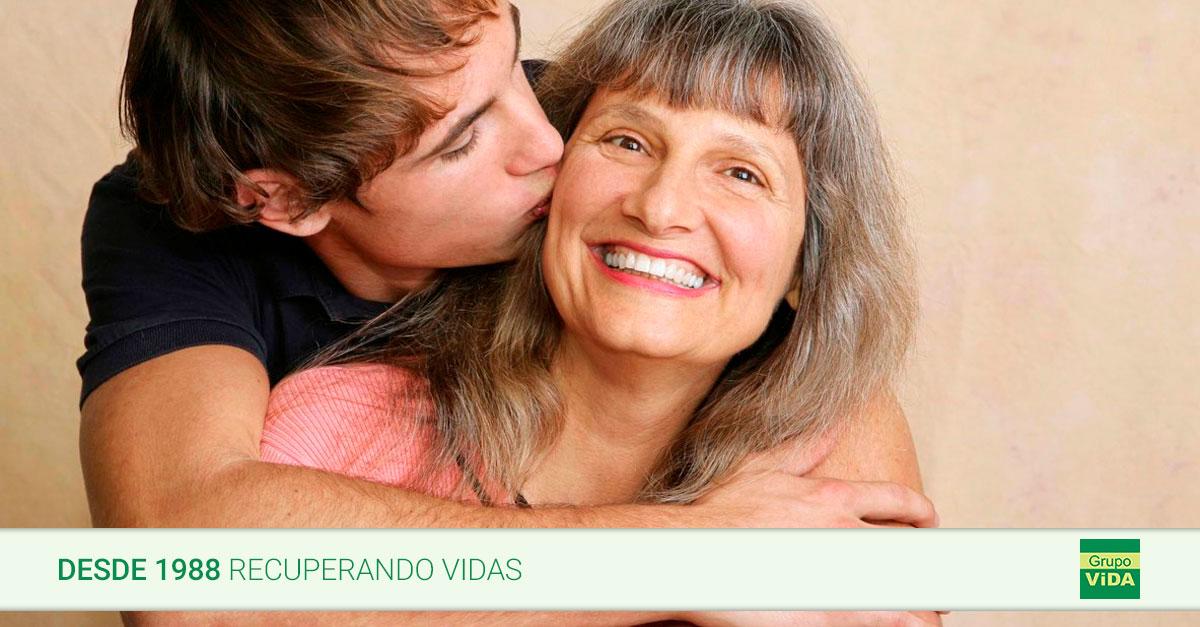 Clínica de Recuperação Mulheres de Aguaí - SP | Clinica de Tratamento e Recuperação