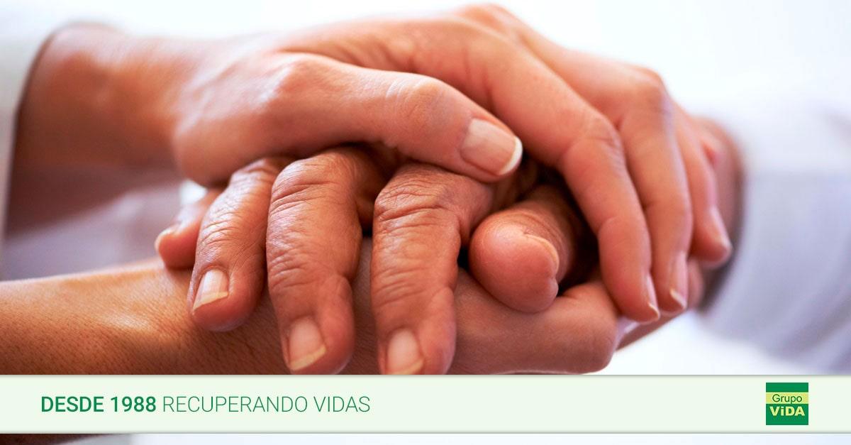 Clínica de Recuperação Drogados de Águas de Santa Bárbara - SP | Clinica de Reabilitação e Recuperação