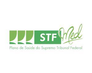 Convênio STF Med